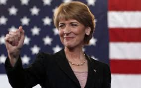 Seth Dussault: Elect Martha Coakley