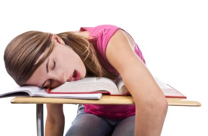 college sleep deprivation Any college student with a poor sleeping habit may want to correct that soon, as a new study suggests it has adverse effects for academic performance on par with.
