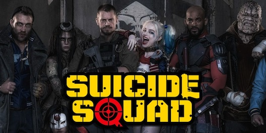 http://aicyellowjacket.com/wp-content/uploads/2016/09/Suicide-Squad-Movie-Cast-Logo.jpg