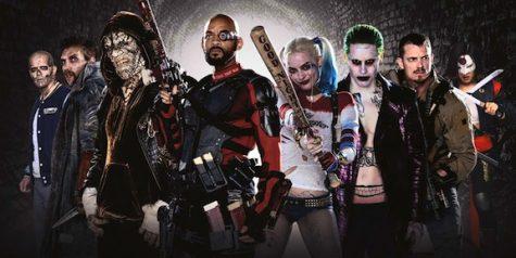 http://aicyellowjacket.com/wp-content/uploads/2016/09/Suicide-Squad-Movie-Set-Visit-475x238.jpg