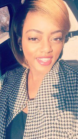 Shaneisha Jones