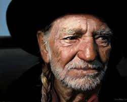 Is Willie Nelson death a hoax?