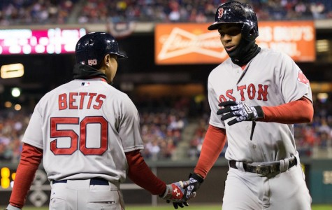 What's next for the Red Sox?