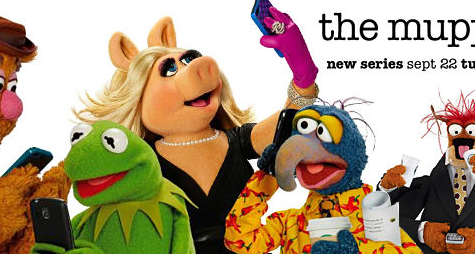 "Review: New ""Muppets"" Show Not Your Father's Muppets"