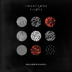 """Blurryface,"" Unique in its Own Way"
