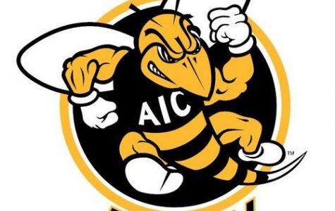 AIC men's rugby continues to shine, moving to 6-0
