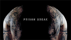 'Prison Break,' a thrilling TV show rumored to be returning