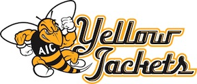 Yellow Jackets baseball team ready for the season