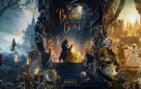 "Review: ""Beauty and the Beast,"" the recreation of a timeless tale."