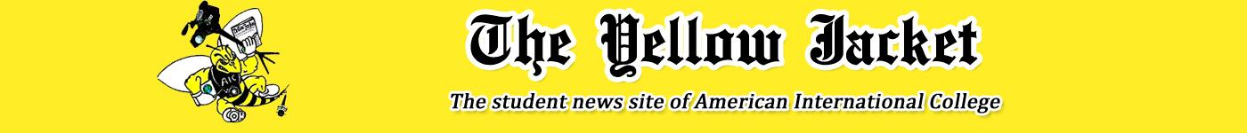 The student news site of American International College