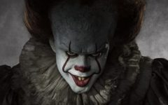 "Review: ""It"", a new terrifying upgrade from a Stephen King classic"