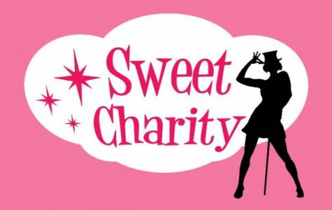"""""""Sweet Charity"""" coming to the Griswold"""