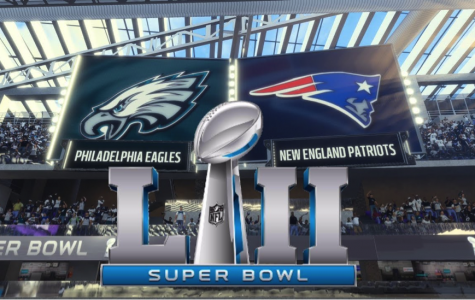 Breaking down Super Bowl LII