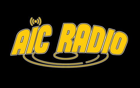 Buzz Bash — celebrating 50 years of AIC radio
