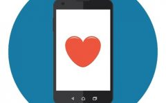 Love apps: can virtual love be real love?