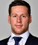 Austin Albrecht