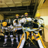 AIC Hockey looks to reach new heights