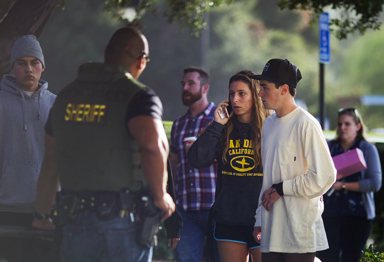 AIC+reacts+to+California+shooting