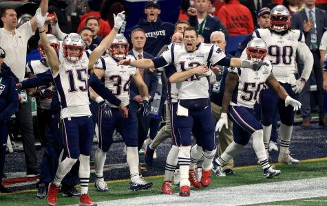 Super Bowl LIII earned mixed reviews