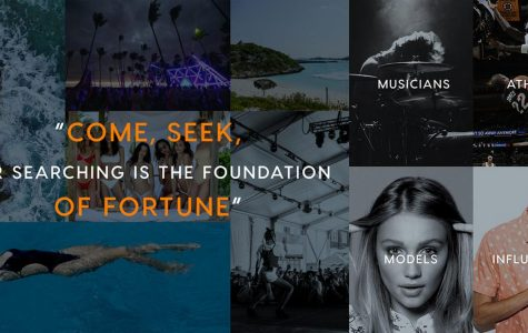Fyre Music Festival, and other musings