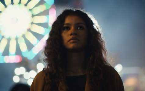 HBO's Euphoria depicts teen struggles with sex, drugs, and identity—but is it relatable?