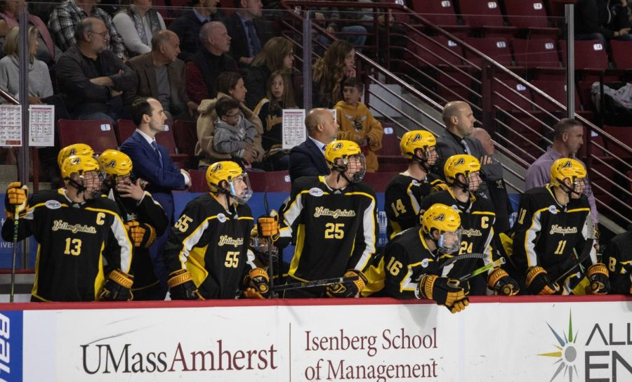 International+students+bring+a+competitive+edge+and+diversity+to+AIC+ice+hockey
