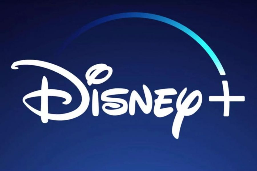 Customer+complaints+trouble+the+launch+of+Disney+Plus+streaming+service