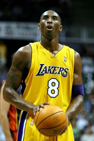 AIC students react to Kobe Bryant's tragic death